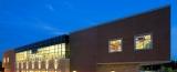 North facade.jpg
