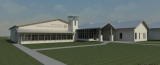 rendering-denton-county-juvenile-rendering_final