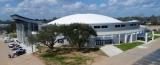 Coliseum Right 2