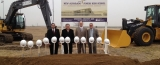 alvarado-groundbreaking-photo-2