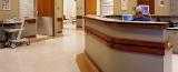 14_avolles-er-nurse-station