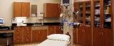 14_avolles-er-patient-room