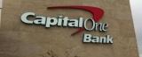 capital-one-2