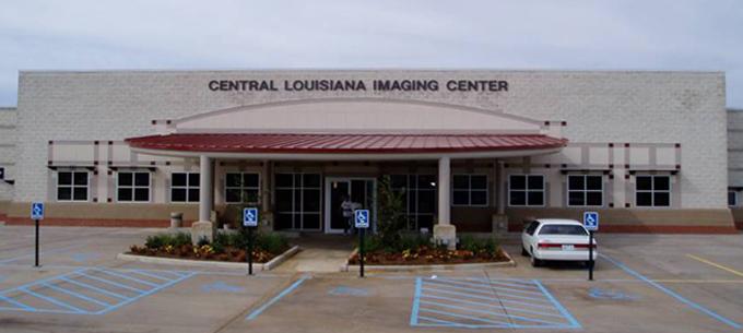 cenla-imaging-center1