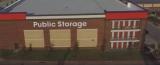 Public Storage Front (2)