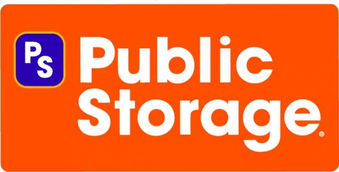 Public Storage Plano Tx