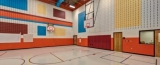 phillips-06-gym-website