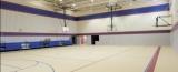 66_chisolm-ridge-gym