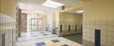 66_chisolm-ridge-hallway
