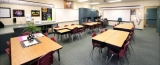 70_classroom