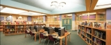 70_greenfield-library