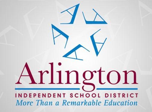 Arlington Isd Early College High School
