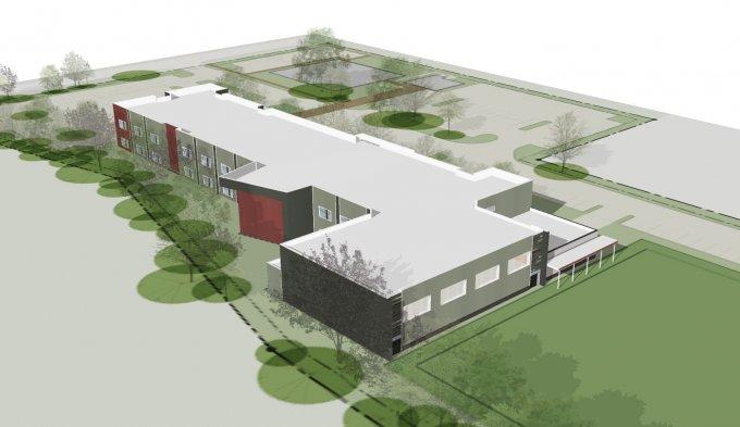 Heights Preparatory School