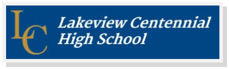 Lakeview Centennial High School Additions Amp Renovations