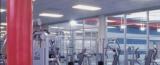 90_benbrook-gym