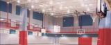 90_benbrook-gymnasium