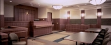 103_euless-courtroom