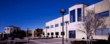 103_euless-exterior-2