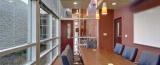 191_hv-pic-interior-2