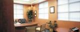 99_saginaw-office