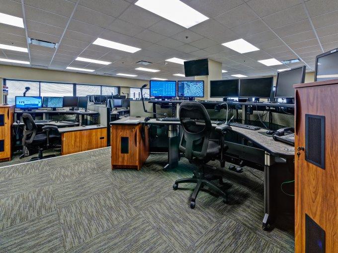 Waco police department headquarters - Interior decorating jobs dallas tx ...