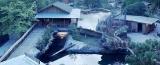 29_zoo-ariel-view