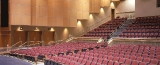 30_coughlin-saunders-theatre-from-stage-1