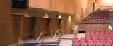 30_coughlin-saunders-theatre-from-stage