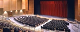 30_coughlin-saunders-theatre