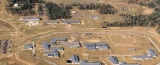 9_us-federal-detention-center