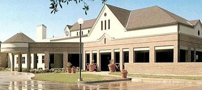 48_grand-cove-nursing-home