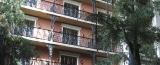 50_hotel-from-atrium
