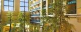 50_paragon-a-hotel-from-atrium