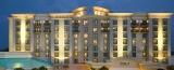 50_paragon-hotel-dusk