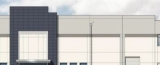 americas-central-industrial-dfw-north-distribution-center-500_300_440_300_c1_center_center