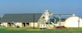 bulk-handling-port1
