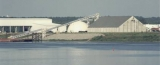 bulk-handling-port2