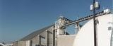 bulk-handling-port3