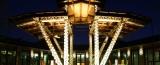 14-pavilion-at-night-db-300dpi