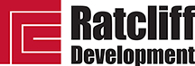 Ratcliff Developers