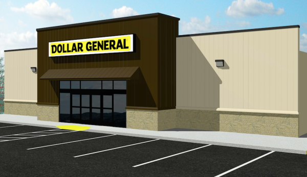 Dollar general lebeau - Dollar general careers express hiring ...